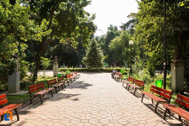 alee-cu-banci-din-parcul-mihai-eminescu-din-botosani-judetul-botosani.jpg