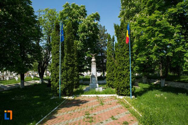 alee-cu-dale-spre-monumentul-eroilor-din-dragasani-judetul-valcea.jpg