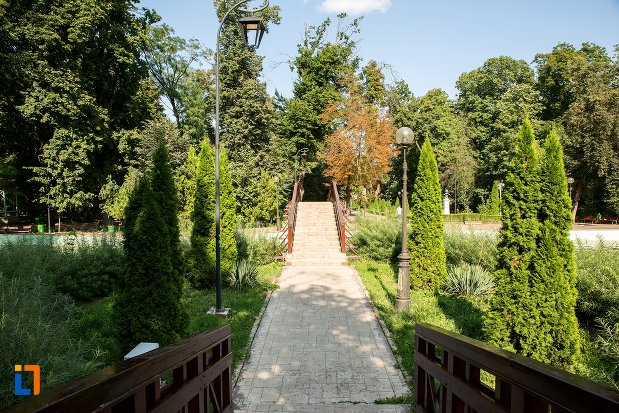 alee-cu-tuia-parcul-mihai-eminescu-din-botosani-judetul-botosani.jpg