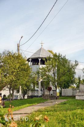 alee-din-curte-biserica-ortodoxa-din-boinesti-judetul-satu-mare.jpg