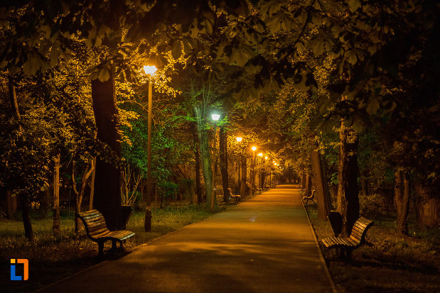 alee-din-gradina-publica-sau-parcul-municipal-constantin-brancusi-din-targu-jiu-judetul-gorj-noaptea.jpg