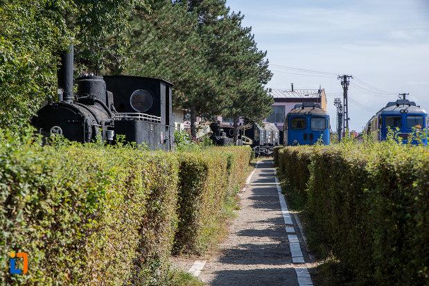 alee-din-muzeul-locomotivelor-cu-aburi-din-sibiu.jpg