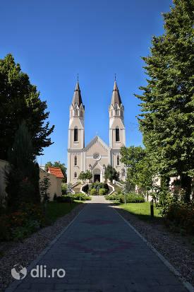 alee-intrare-biserica-calvaria-satu-mare.jpg