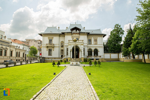 alee-pietruita-spre-casa-constantin-vladimirescu-din-craiova-judetul-dolj.jpg