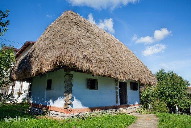 alee-si-casuta-muzeul-satului-osenesc-din-negresti-oas-judetul-satu-mare.jpg