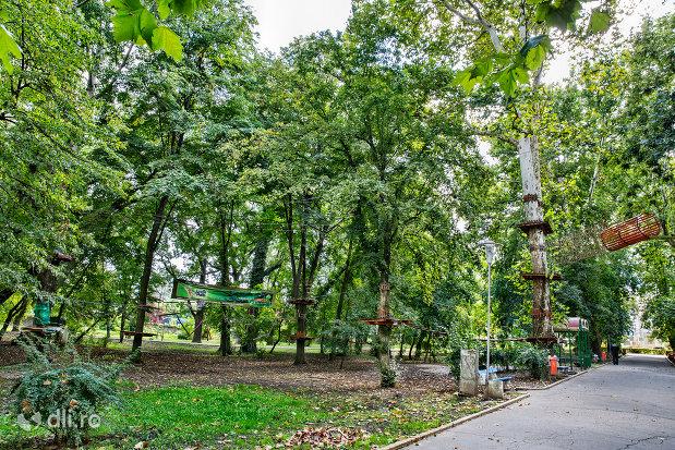 alee-si-copaci-din-gradina-romei-din-satu-mare.jpg
