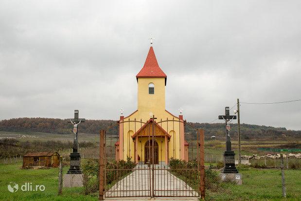 alee-spre-biserica-ortodoxa-din-sarmasag-judetul-salaj.jpg