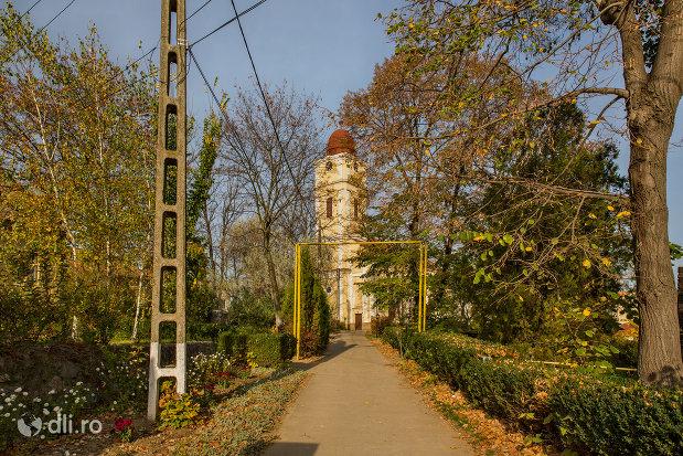 alee-spre-biserica-reformata-din-valea-lui-mihai-judetul-bihor.jpg