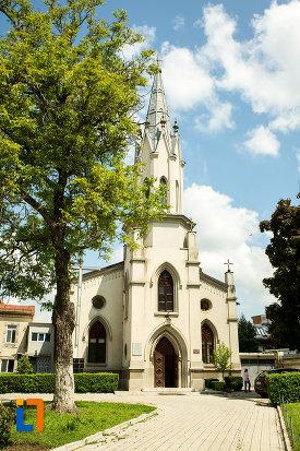 alee-spre-biserica-romano-catolica-sf-anton-din-craiova-judetul-dolj.jpg