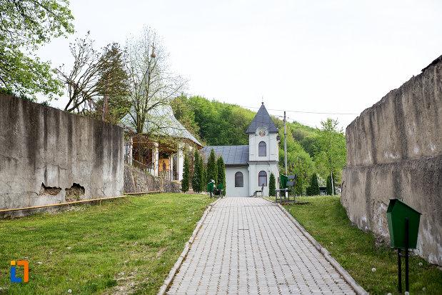 alee-spre-manastirea-godinova-din-bocsa-judetul-caras-severin.jpg