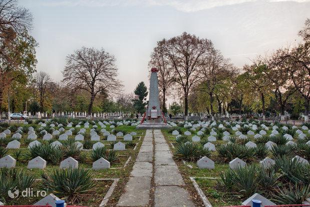 alee-spre-monumentul-eroilor-cazuti-in-lupta-de-eliberare-de-sub-jugul-fascist-din-oradea-judetul-bihor.jpg