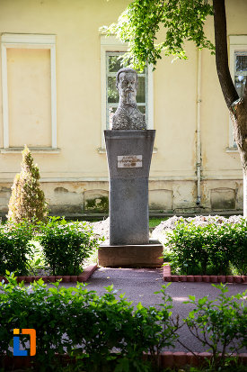 alexandru-papadopol-calimah-gradina-publica-sau-parcul-central-din-tecuci-judetul-galati.jpg