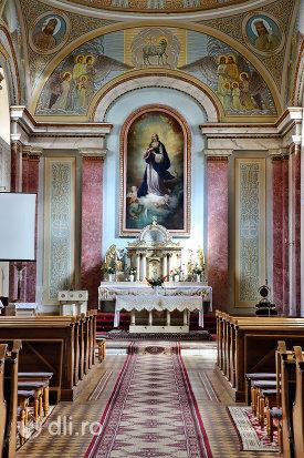 altarul-din-biserica-zarda-din-satu-mare-judetul-satu-mare.jpg