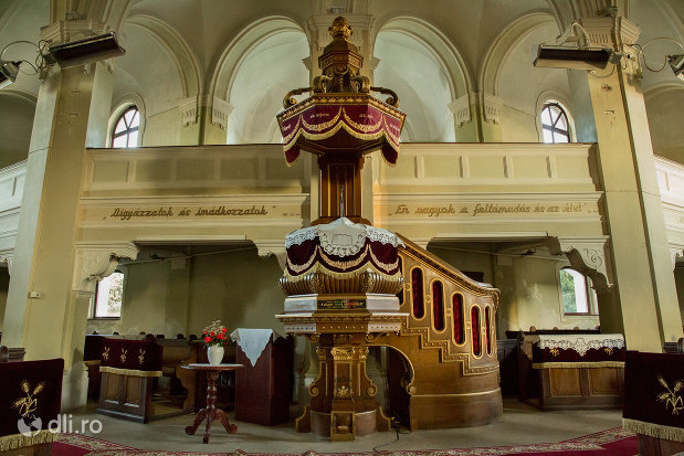 amvon-din-biserica-reformata-din-zalau-judetul-salaj.jpg