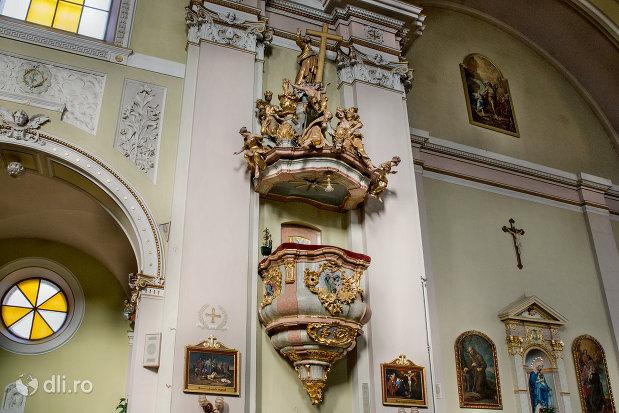 amvon-din-biserica-romano-catolica-coborarea-sfantului-duh-din-oradea-judetul-bihor.jpg