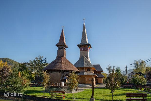 ansamblul-biserica-de-lemn-ortodoxa-din-baia-sprie-judetul-maramures.jpg