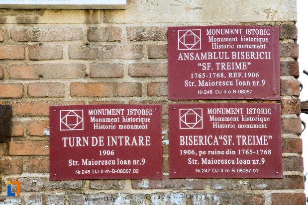 ansamblul-bisericii-sf-treime-din-craiova-judetul-dolj-monument-istoric.jpg