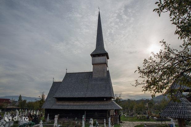 ansamblul-bisericii-sfintii-arhangheli-mihail-si-gavril-din-rozavlea-judetul-maramures.jpg