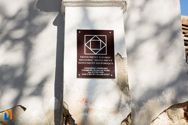 ansamblul-cimitirului-evanghelic-brasovul-vechi-judetul-brasov-monument-istoric.jpg
