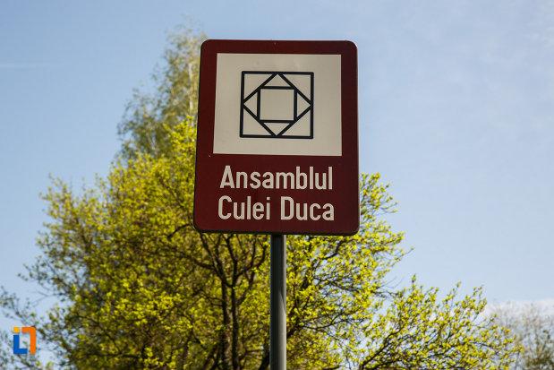 ansamblul-culei-duca-din-maldarasti-judetul-valcea-monument-istoric.jpg