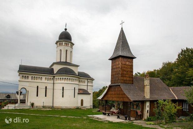 ansamblul-manastirea-marius-judetul-satu-mare.jpg