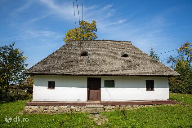 ansamblul-muzeal-si-monumentul-lui-dr-vasile-lucaciu-din-sisesti-judetul-maramures.jpg