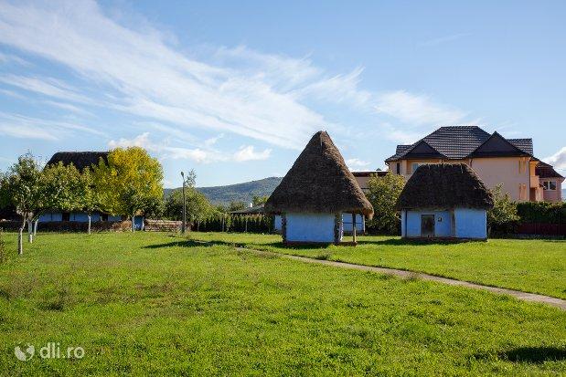 ansamblul-muzeul-satului-osenesc-din-negresti-oas-judetul-satu-mare.jpg