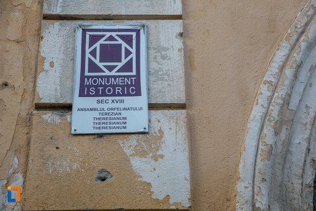 ansamblul-orfelinatului-terezian-din-sibiu-judetul-sibiu-monument-istoric.jpg
