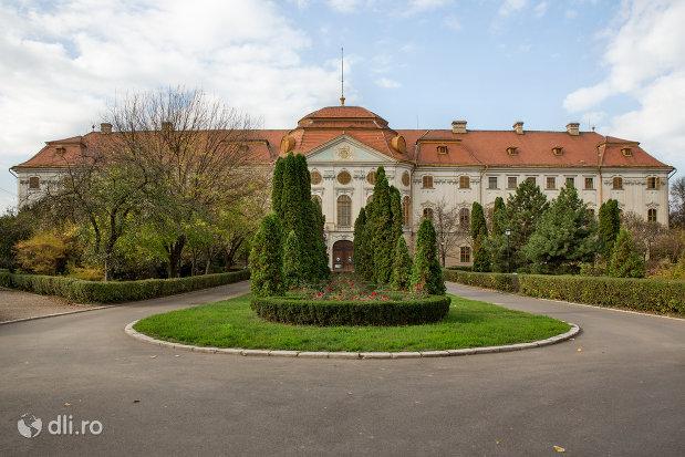 ansamblul-palatul-episcopal-romano-catolic-azi-muzeul-tarii-crisurilor-din-oradea-judetul-bihor.jpg