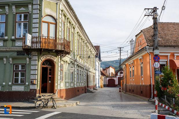 ansamblul-rural-centrul-istoric-din-saliste-judetul-sibiu.jpg