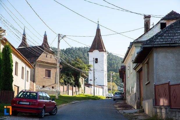 ansamblul-str-bisericii-romane-din-sacele-judetul-brasov.jpg
