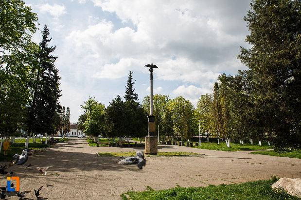 ansamblul-urban-piata-libertatii-din-hunedoara-judetul-hunedoara-imagine-cu-porumbei.jpg