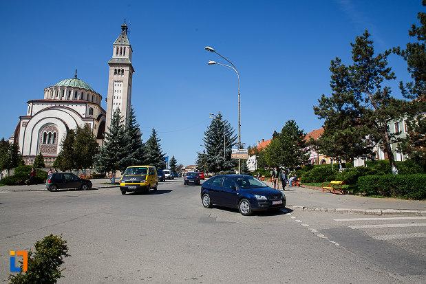 ansamblul-urban-piata-victoriei-din-orastie-judetul-hunedoara.jpg