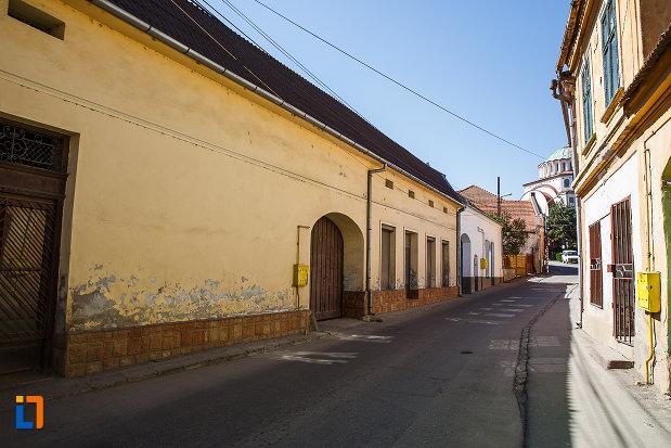 ansamblul-urban-str-aurel-vlaicu-din-orastie-judetul-hunedoara.jpg