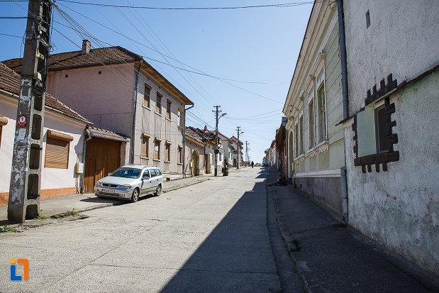 ansamblul-urban-str-dominic-stanca-din-orastie-judetul-hunedoara-monument-istoric.jpg