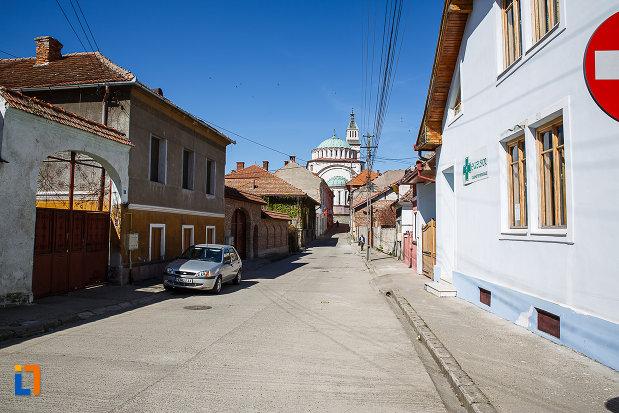 ansamblul-urban-str-dominic-stanca-din-orastie-judetul-hunedoara.jpg