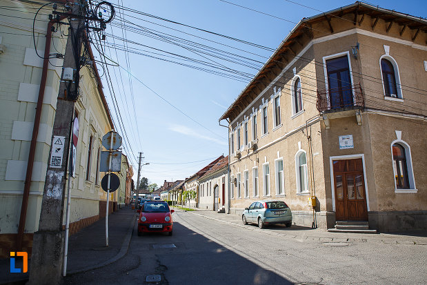 ansamblul-urban-str-george-cosbuc-din-orastie-judetul-hunedoara.jpg