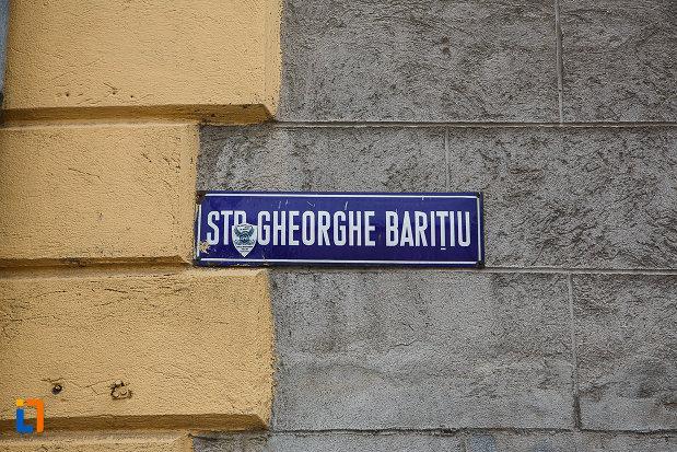 ansamblul-urban-str-gheorghe-baritiu-din-deva-monument-istoric.jpg