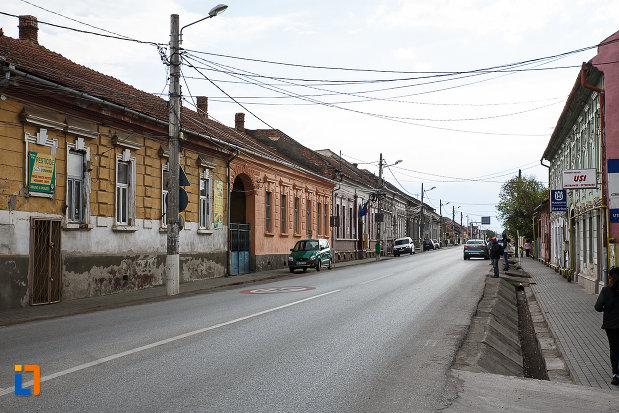 ansamblul-urban-str-horea-din-hateg-judetul-hunedoara-o-zona-istorica.jpg