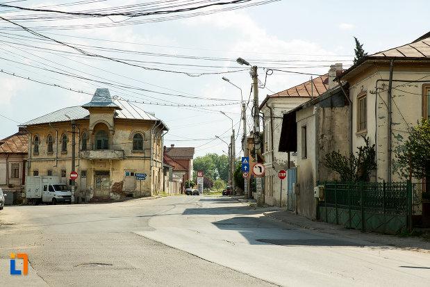 ansamblul-urban-str-ionascu-din-slatina-judetul-olt.jpg