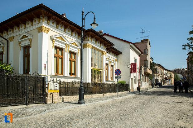 ansamblul-urban-str-mihai-eminescu-din-slatina-judetul-olt.jpg