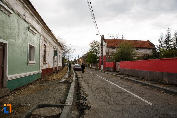 ansamblul-urban-str-mihai-viteazul-din-hateg-judetul-hunedoara.jpg