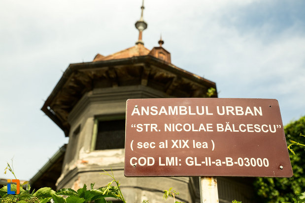 ansamblul-urban-str-nicolae-balcescu-din-galati-judetul-galati-monument-istoric.jpg