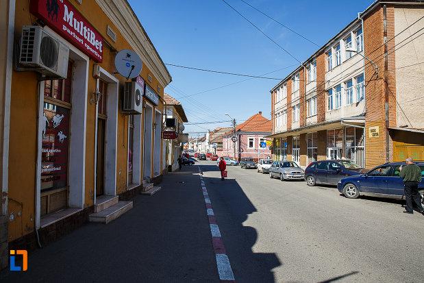 ansamblul-urban-str-nicolae-balcescu-din-orastie-judetul-hunedoara-monument-de-arhitectura.jpg