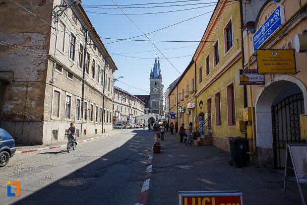 ansamblul-urban-str-nicolae-balcescu-din-orastie-judetul-hunedoara-monument-istoric.jpg