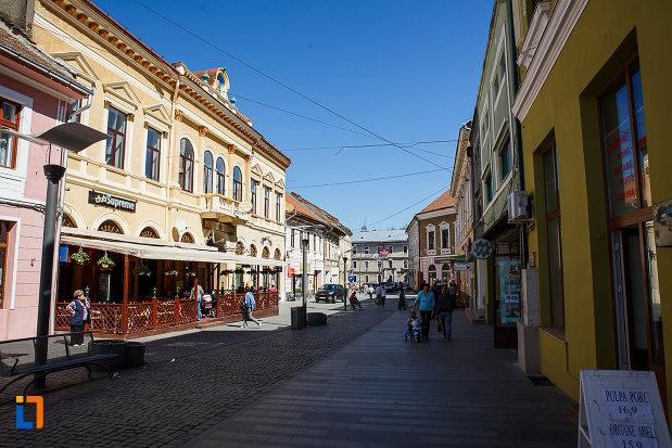 ansamblul-urban-str-nicolae-balcescu-din-orastie-judetul-hunedoara.jpg
