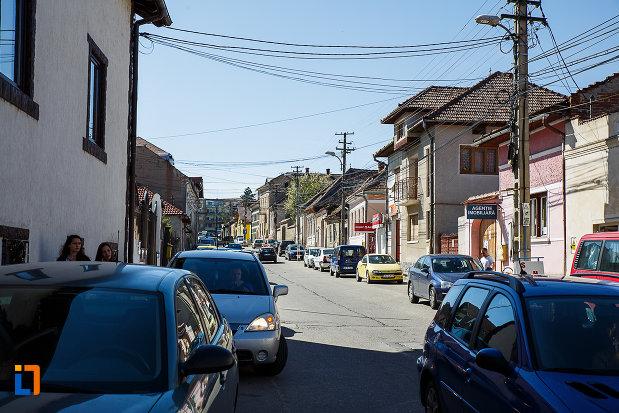 ansamblul-urban-str-octavian-goga-din-orastie-judetul-hunedoara.jpg