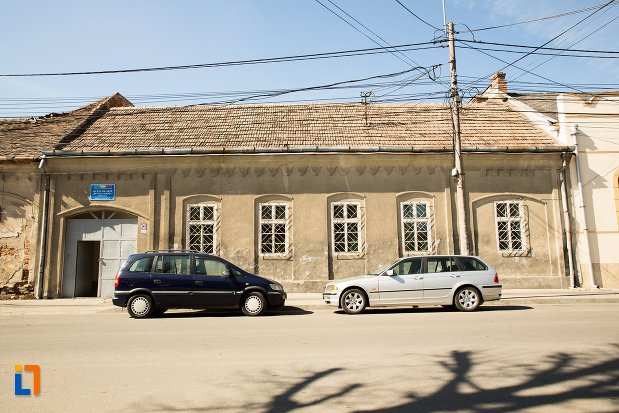 ansamblul-urban-str-teilor-din-alba-iulia-judetul-alba-la-nr-11.jpg