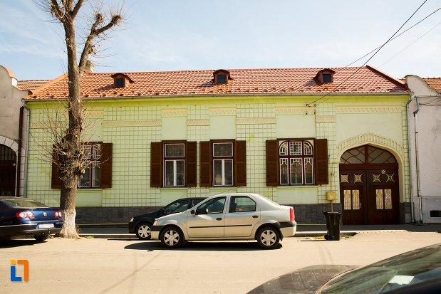 ansamblul-urban-str-teilor-din-alba-iulia-judetul-alba-nr-12.jpg