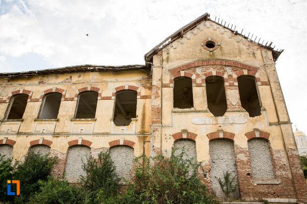 ansamblul-vasile-cotovu-fosta-scoala-din-harsova-judetul-constanta-lasat-in-paragina.jpg